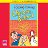 Chicken School (Unabridged), by Jeremy Strong