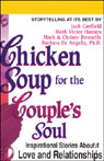 Chicken Soup for the Couples Soul, by Jack Canfield