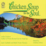Chicken Soup for the Soul Healthy Living Series: Stress: Important Facts, Inspiring Stories, by Leslie Godwin