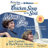 Chicken Soup for the Soul: Moms & Sons: Stories by Mothers and Sons, in Appreciation of Each Other (Unabridged), by Jack Canfield
