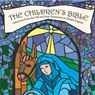 The Childrens Bible (Unabridged), by Henry A. Sherman