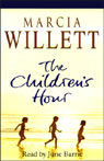 The Childrens Hour (Unabridged), by Marcia Willett