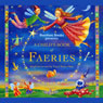 A Childs Book of Faeries (Unabridged) Audiobook, by Tanya Robyn Batt