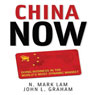 China Now: Doing Business in the Worlds Most Dynamic Market (Unabridged), by N. Mark Lam