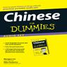 Chinese for Dummies (Unabridged), by Mengjun Liu