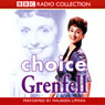 Choice Grenfell Audiobook, by Joyce Grenfell