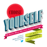 Choose Yourself!: Be Happy, Make Millions, Live the Dream (Unabridged) Audiobook, by James Altucher