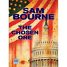 The Chosen One (Unabridged) Audiobook, by Sam Bourne