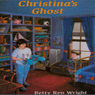 Christinas Ghost (Unabridged), by Betty Ren Wright