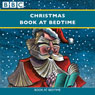 Christmas Book at Bedtime: Complete Series Audiobook, by Hans Christian Andersen