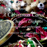 A Christmas Carol (Freshwater Seas Version) (Unabridged) Audiobook, by Charles Dickens