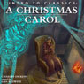A Christmas Carol (Intro to Classics) Audiobook, by Charles Dickens
