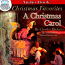 A Christmas Carol (PC Treasures Version), by Charles Dickens
