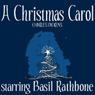 A Christmas Carol (Saland Publishing Version), by Charles Dickens