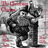 The Christmas Chicken: A Novella (Unabridged) Audiobook, by Allen Appel