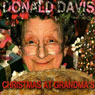 Christmas at Grandmas, by Donald Davi
