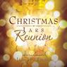 Christmas Jars Reunion (Unabridged), by Jason F. Wright