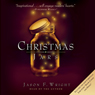 Christmas Jars (Unabridged) Audiobook, by Jason F. Wright