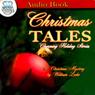 A Christmas Mystery (Unabridged), by William Locke
