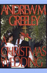 A Christmas Wedding (Unabridged) Audiobook, by Andrew M. Greeley