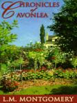 Chronicles of Avonlea (Unabridged) Audiobook, by L.M. Montgomery