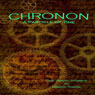 Chronon: A Particle of Time (Unabridged), by Harris Tobias