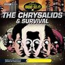 The Chrysalids & Survival: Classic Radio Sci-Fi (Dramatised), by BBC Audiobooks