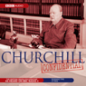 Churchill Confidential Audiobook, by Whistledown Productions