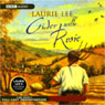 Cider with Rosie (Dramatised) Audiobook, by Laurie Lee