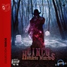 Cinco hombres muertos (Five Dead Men) (Unabridged) Audiobook, by Tony Jimenez