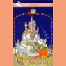 Cinderella (Dramatized) Audiobook, by Brothers Grimm