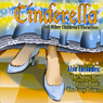 Cinderella and Other Childrens Favorites, by Charles Perrault