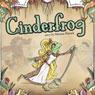 Cinderfrog (Unabridged) Audiobook, by Miriam Patrick