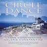 Circle Dance (Unabridged) Audiobook, by Lynne Constantine