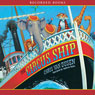 The Circus Ship (Unabridged) Audiobook, by Chris Van Dusen