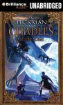 Citadels of the Lost: The Annals of Drakis: Book Two (Unabridged), by Tracy Hickma
