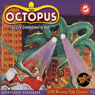 The City Condemned to Hell: Octopus #1 (Unabridged) Audiobook, by Randolph Craig