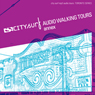 City Surf: Toronto: Annex Audio Walk (Unabridged) Audiobook, by City Surf