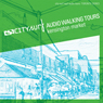 City Surf: Toronto: Kensington Market Audio Walk (Unabridged), by City Surf