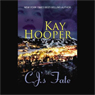 C.J.s Fate (Unabridged) Audiobook, by Kay Hooper