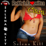 Clara (Unabridged) Audiobook, by Selena Kitt