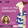 Clare in the Community: The Complete Series 2, by Harry Venning