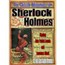The Classic Adventures of Sherlock Holmes, Box Set 1, Vol. 1-6 (Dramatized, Adapted) Audiobook, by Arthur Conan Doyle