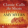 Classic Calls the Shots: Jack Colby, Car Detective, Book 2 (Unabridged) Audiobook, by Amy Myers