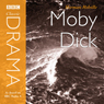 Classic Drama: Moby Dick (Dramatised) Audiobook, by Herman Melville