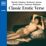 Classic Erotic Verse, by Naxos AudioBooks