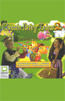 Classic Fairy Tales 2, by Peter Combe