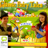 Classic Fairy Tales 3 (Unabridged), by Peter Combe