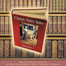 Classic Fairy Tales, Volume 1 (Unabridged), by Hans Christian Andersen