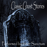 Classic Ghost Stories Audiobook, by Saland Publishing